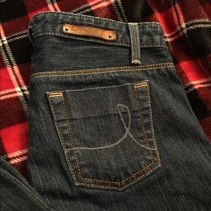 DKNY Jeans 28S